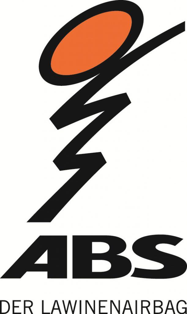 ABS_Logo_deutsch