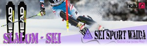 Slalomcarver