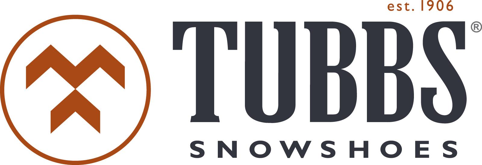 logo_tubbs_horizontal_rgb