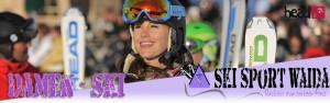 Lady-Ski