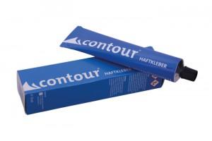contour_haftkleber